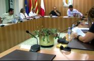 La Cala Serveis Municipals constitueix en plenari el seu Consell d'Administració