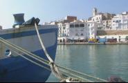 La Regidoria de Turisme fa balanç sobre l'ocupació turística a l'estiu 2009