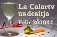 Feliç 2010!