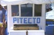 Pesques artesanals a l'Ametlla de Mar l'any 1988 (Pitecto)