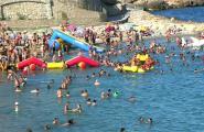 Festa Aquàtica