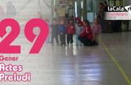Candelera 2010 - Divendres 29
