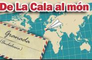 De la Cala al món - Granada