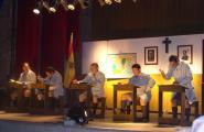 L'Ametlla de Mar engega la VIª mostra de teatre aquest cap de setmana