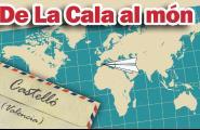 De la Cala al món_Castelló