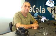 Entrevista Antonio Espuny - PSC - IE - PM