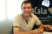 L'Entrevista - Antonio Iruela (Eleccions)