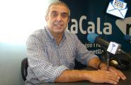 Entrevista - Antonio Espuny (PSC)