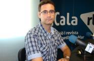 L'Entrevista