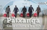 Promo Patxanga 2011/12