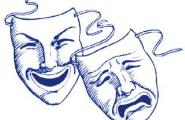 Aquest diumenge clou la VIII Mostra de Teatre La Cala de l'Ametlla