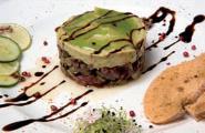 Èxit de la quinzena gastronòmica de la tonyina roja de l'Ametlla de Mar