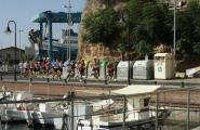Més de 120 atletes participaran diumenge en la Cursa de 10 quilometres la Cala