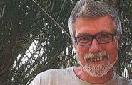 Desapareix un ciutadà alemany veí de l'Ametlla de Mar