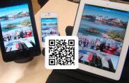 L'Ametlla de Mar estrena nova aplicació per a smartphones i \'tablets\'