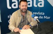 Prop de 400 alumnes començaran curs a l'Escola de Capacitació Nàuticopesquera de Catalunya