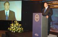 Pelegrí dóna suport a l'increment de la quota de pesca de la tonyina