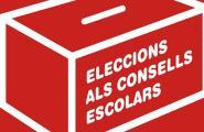 Eleccions escolars