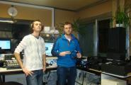 AnotherMusic - 1140