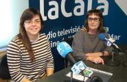 L'EMMA compta amb un nombre d'alumnes per habitant per sobre de la mitjana catalana