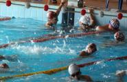 L' Àrea d'Esports renova la seva oferta estiuenca amb el Campus Llevant Matí