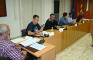 L'Ajuntament de l'Ametlla de Mar destina 50.000 euros a ajudes socials