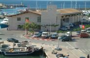 Èxit de participació als cursos impulsats des de la Confraria de Pescadors, Ports i la DGP