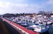Emoció, pesca i diversió a la costa de l'Ametlla de Mar