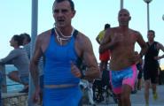 II Triatló Tuna Race Balfegó