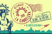 Comença Candelera 2015
