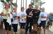 Èxit de participació en la 31a edició de la Diada de l'Arrossejat
