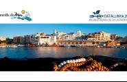 L'Ametlla de Mar s'adhereix a Catalunya Regió Europea de la Gastronomia 2016