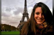 L'entrevista: Laura Solé