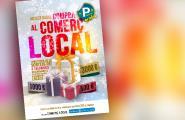 El Comerç Local regala fins a 4.500 euros en premis aquest Nadal