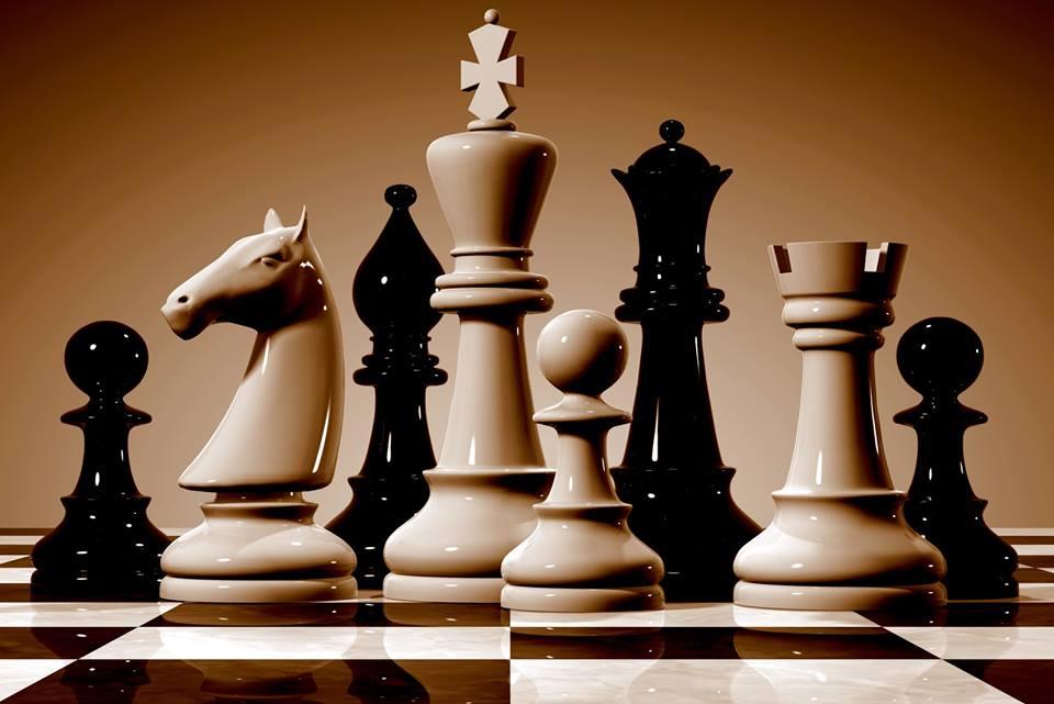 Resultat d'imatges de escacs