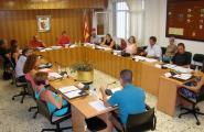 L'Ajuntament de l'Ametlla de Mar desencalla PAU Calafat 1