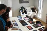 Cinc noms caleros entre els guanyadors del 16è Concurs de Fotografia Paisatgística de les Terres de l'Ebre