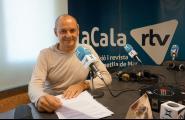 Sàrsies socials - La 'foto' de Rajoy