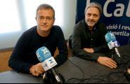 Parlem-ne Esquerra Republicana de Catalunya