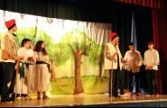 Els Pastorets de La Cala s'estrenen aquest divendres a Móra d'Ebre
