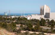 El Tribunal Constitucional suspèn l'impost nuclear