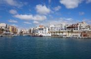 L'Ametlla de Mar encapçala el llistat de municipis de la demarcació de Tarragona amb més deute per habitant