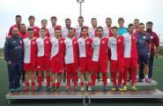 La Junta del Futbol ofereix la renovació a Vilabrú i crea un equip a 4a Catalana