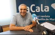 L'entrevista - Antonio Espuny