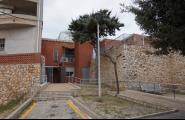 El Centre Ocupacional de l'Ametlla de Mar no tancarà les portes