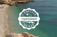 L'Ametlla de Mar Experience ofereix fins al 10% de descompte en activitats nàutiques