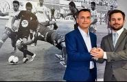 L'entrenador calero Àlex Gómez, nou director esportiu del Córdoba C.F.