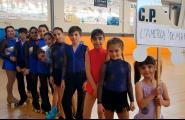 El Club Patí l'Ametlla de Mar participarà al Comarcal a Tortosa