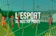 L'Esport al nostre poble 09/05/2017