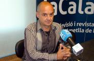 Sàrsies socials - 'Catalunya sin Ñ'